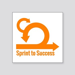Sprint to Success