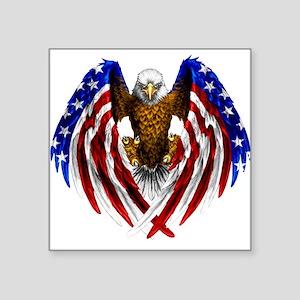 Eagle2 Sticker