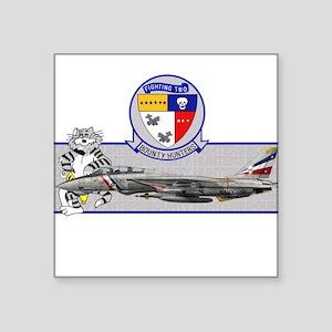 vf2shirt copy Sticker