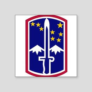 1714th Infantry Brigade174th Sticker