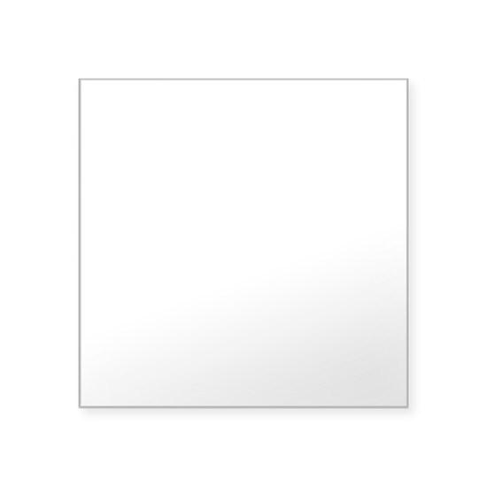 311734917 CafePress Philippians 4:13 Sticker Sticker Oval