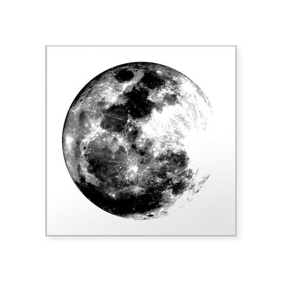 Moon-bw-T