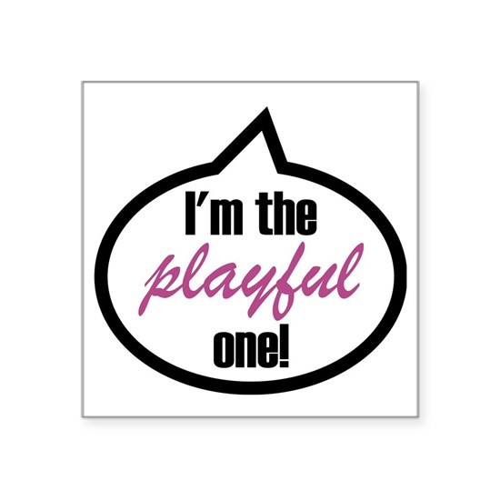 Im_the_playful