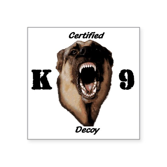 CK9D with dog  FRONT AND BACK 10x10_apparel