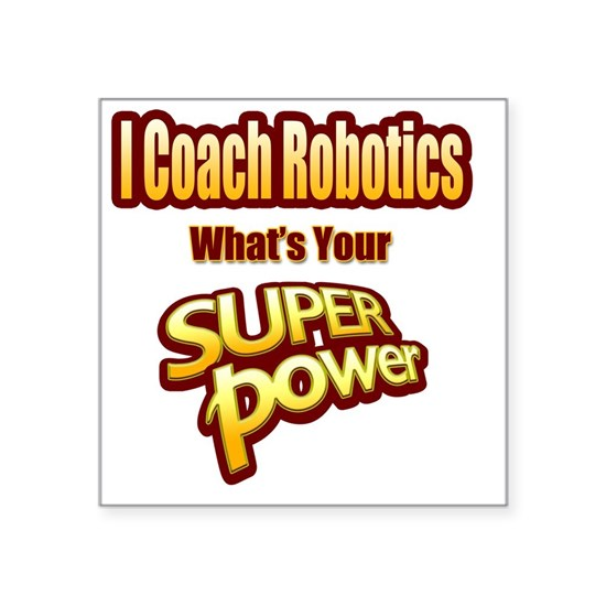 SuperPower-Robotics