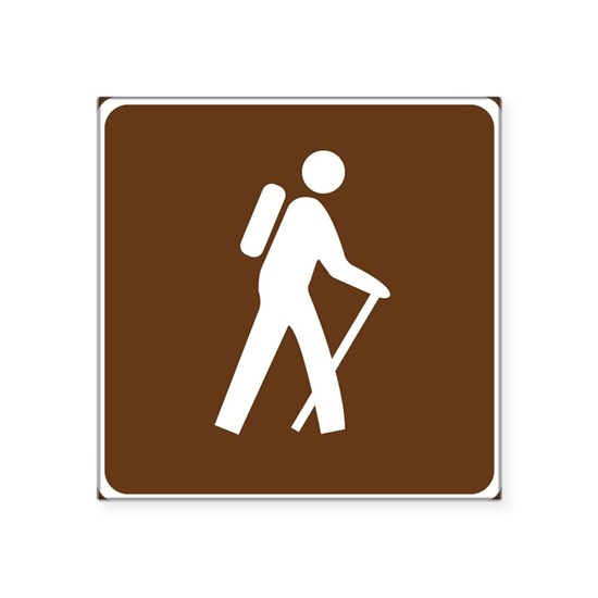 brown_hilking_trail_sign_hiking