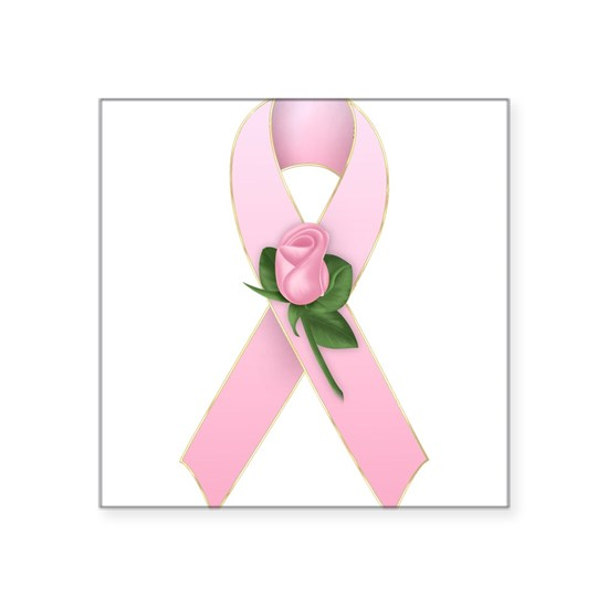 jb-breastcancer-awareness3