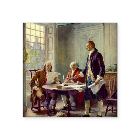 Signing_of_Declaration_of_Independence