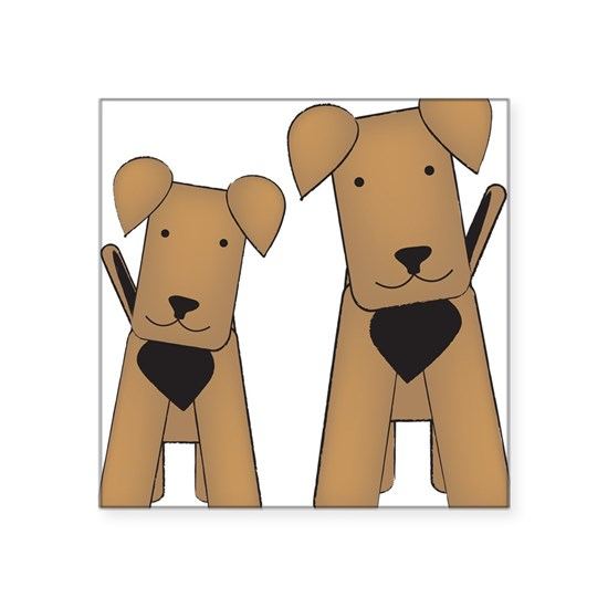 airedales_cafepress