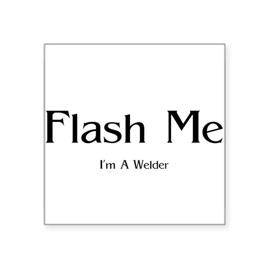 FlashCntrd