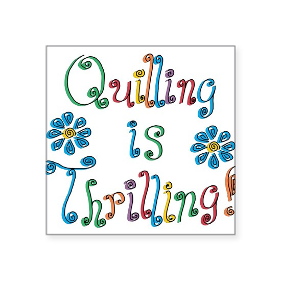 quilling-is-thrilling_tr