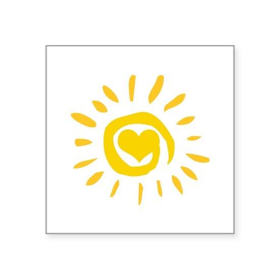 00110_Sun129