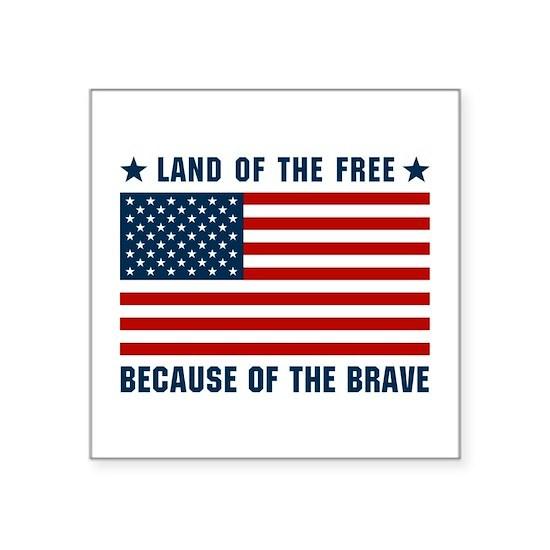 land_flag_w