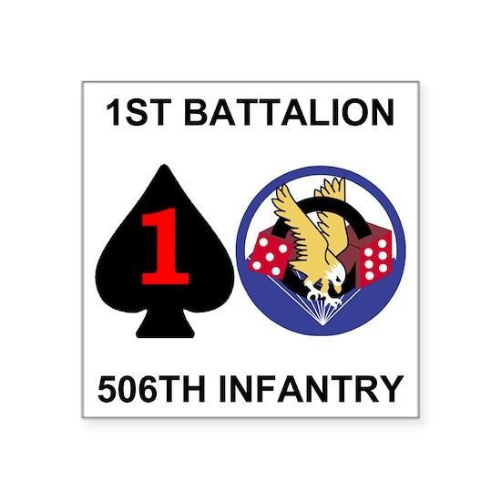 2-Army-506th-Infantry-1st-Bn-Shirt-Back