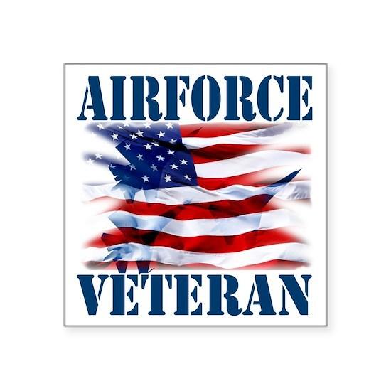 Airforce Veteran copy