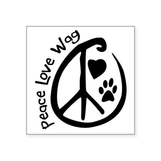 Peace_love_wag_nokow