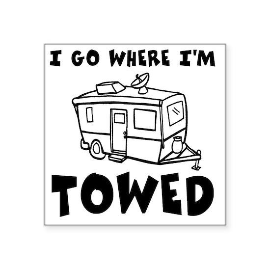 towedtrailer