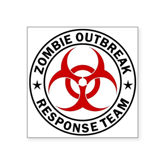 zombie-response-button