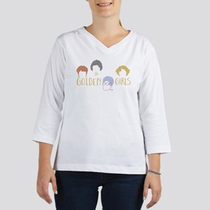 Golden Girls Minimalist T-Shirt
