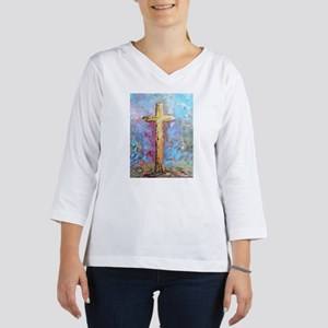 Colors of the Cross T-Shirt