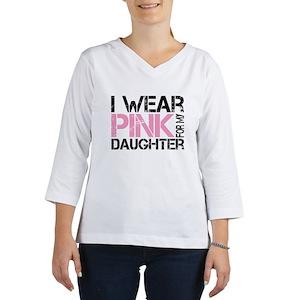 5e1ada0f1 T-Shirts - CafePress