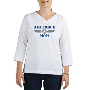 03837fa7 Mothers Day T-Shirts - CafePress
