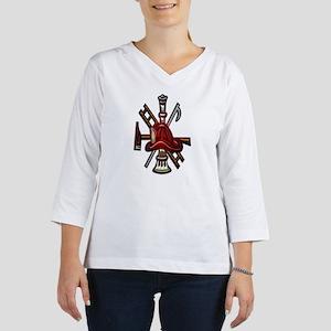 Smoke Eater T-Shirts - CafePress