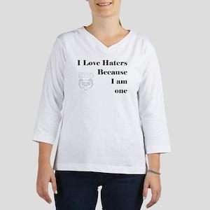 301ce41ea Dj Panda Women's T-Shirts - CafePress