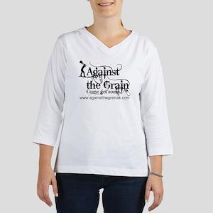 newt-shirt 3/4 Sleeve T-shirt