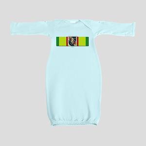 Ribbon - VN - VCM - 5th SFG Baby Gown