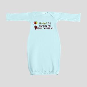fine_wine01 Baby Gown