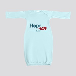 Hope-rah 2020 Baby Gown