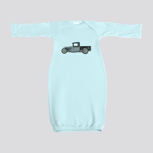 1932 Ford Baby Gown