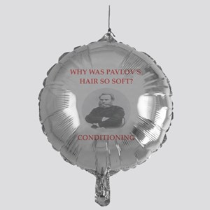 pavlov Balloon