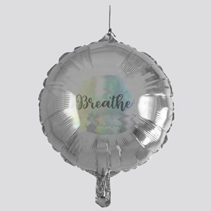 Breathe Balloon