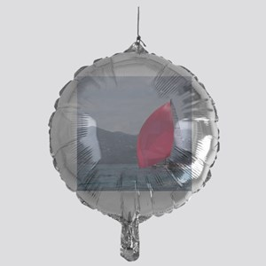 2-mouse_pad_template4 Mylar Balloon