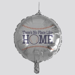 No Place Like Home Balloon