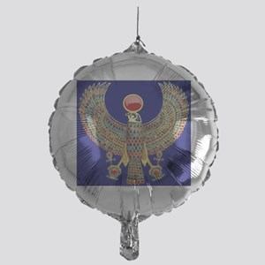 Best Seller Egyptian Mylar Balloon