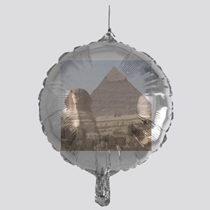 PYRAMID EGYPT Balloon