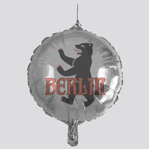 Berlin Coat of Arms Balloon