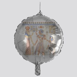 Egypt 1 Mylar Balloon