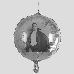Bela Lugosi tile Mylar Balloon