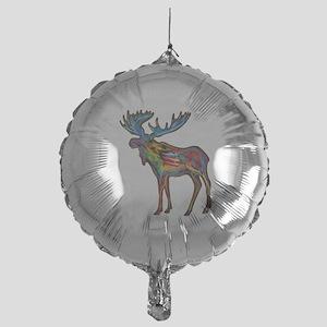 MOOSE Balloon