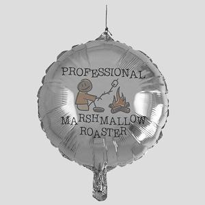 PROFESSIONAL Mylar Balloon