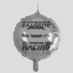extremeracing9904 Mylar Balloon