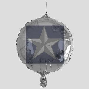 USAF-BG-Tile Mylar Balloon