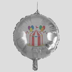 Big Top Balloon