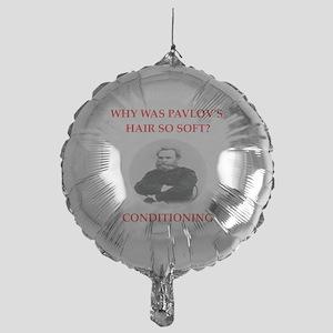 pavlov Balloon