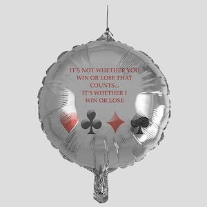 36 Balloon