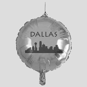 Dallas Balloon